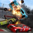 Demolition Derby 2 apk