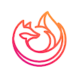 Firefox Preview icon