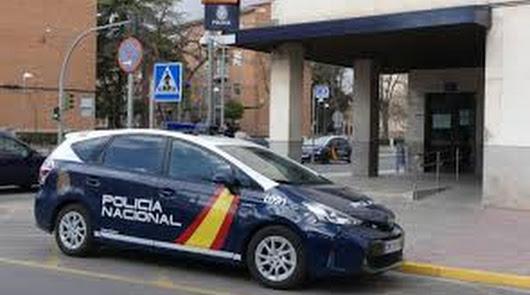 Multan a 200 personas que celebraban una fiesta en una casa en Aravaca, Madrid