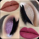 Makeup 2018 4.2