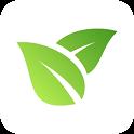 Green Balcony - Pflanzen Pflege smart & persönlich icon
