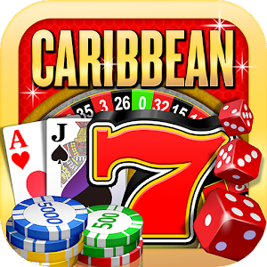 Play Caribbean Stud pro and other video poker games