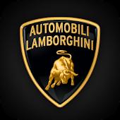 Lamborghini Driving Experience