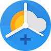Chronus: Home & Lock Widgets APK Icon