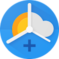 Chronus: Home & Lock Widgets file APK for Gaming PC/PS3/PS4 Smart TV