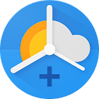 Chronus: Home and Lock Widgets icon