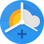 Chronus: Home & Lock Widgets 8.5.4 Final (Pro)
