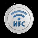 Tag4yu Simple NFC icon