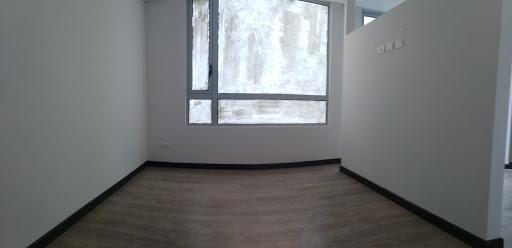 Apartamento en Arriendo - Bogota, Chapinero 642-4350