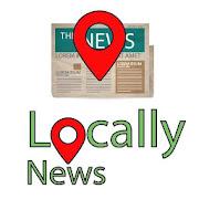 locally news    (khabar seemanchal)
