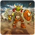 Orcs Epic Battle Simulator file APK for Gaming PC/PS3/PS4 Smart TV