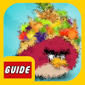 Guide Angry Birds Rio icon