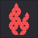 Firestorm for Aurora icon