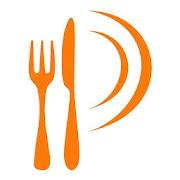 Pooja Family Restaurant