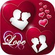 Couple Phot.. file APK for Gaming PC/PS3/PS4 Smart TV