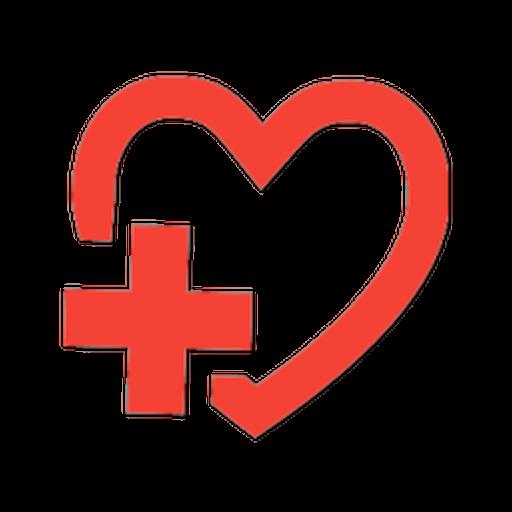 急救应急和家庭 醫療 App LOGO-硬是要APP
