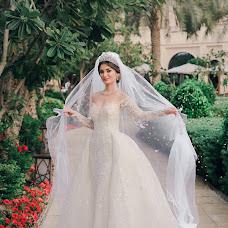 Wedding photographer Lidiya Beloshapkina (beloshapkina). Photo of 10.01.2019
