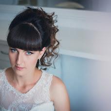 Wedding photographer Timur Kalenchuk (berestima7). Photo of 16.10.2015