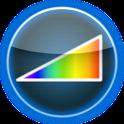 Fine Volume Control V2 (Trial) icon