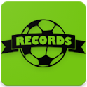 Football Stats And Records icon