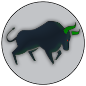 Th3Eng Forex Signals Icon
