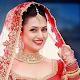 Divyanka Tripathi Wallpapers Download on Windows