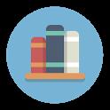 Self Help Audiobooks icon