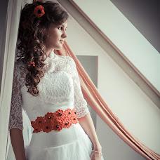 Wedding photographer Mikhail Spiridonov (mstudio37). Photo of 21.12.2014