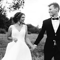 Wedding photographer Viktor Gorbachev (ChrisTea). Photo of 05.04.2017