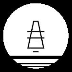 Afterlife - CM 12/12.1 Theme v1.0