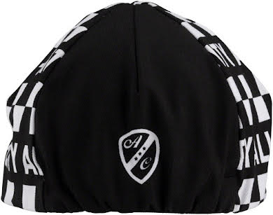 All-City Tu Tone Cycling Cap alternate image 1