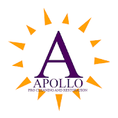 Apollo Professional Cleaning & Restoration
