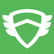 HighVPN- Best VPN Proxy Service for WiFi Security