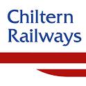 Chiltern Railways icon