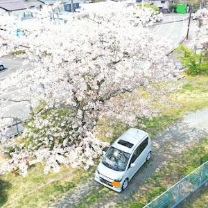 ムーヴカスタム L185S RS のカスタム事例画像 nezuさんの2020年04月08日11:50の投稿