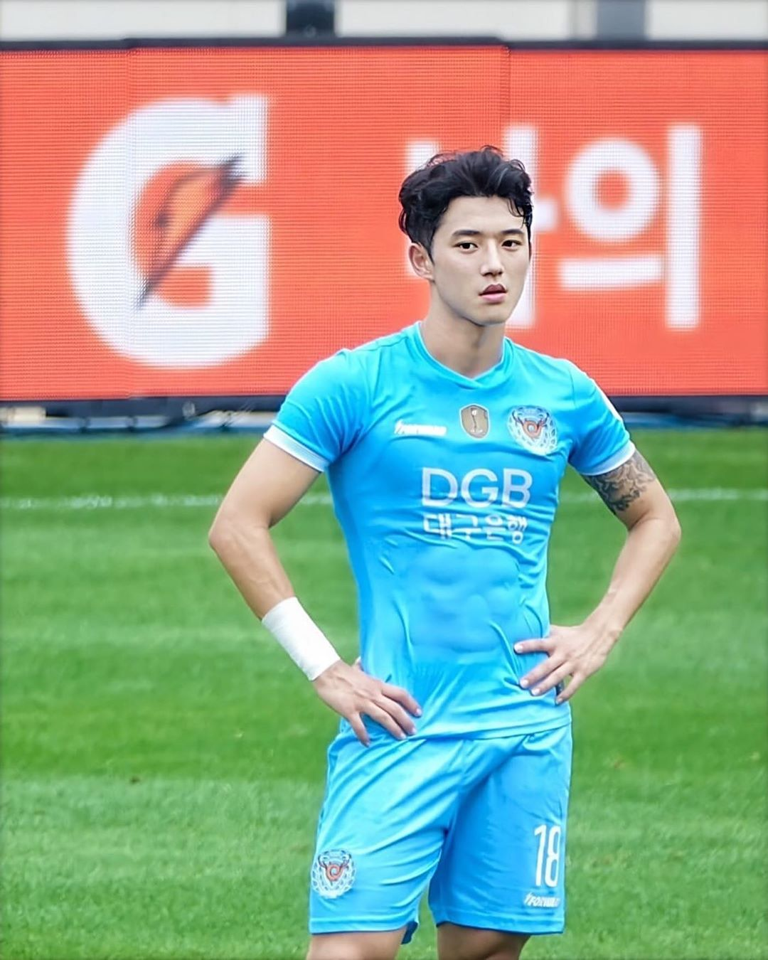 seungwon1