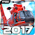 Helicopter Simulator 2017 Free file APK for Gaming PC/PS3/PS4 Smart TV