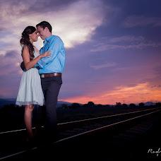 Wedding photographer Rodrigo Chavez (rodrigopix). Photo of 12.05.2015