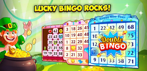bingo download free