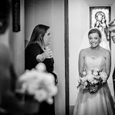 Wedding photographer Victoria Sprung (sprungphoto). Photo of 25.07.2018