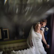 Wedding photographer Evgeniy Zavgorodniy (Zavgorodniycom). Photo of 10.06.2017