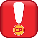 CP Surprise icon