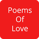 Messages and Poems of Love icon
