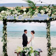 Wedding photographer Héctor Rodríguez (hectorodriguez). Photo of 21.01.2017