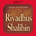 Riyadhus Sholihin icon