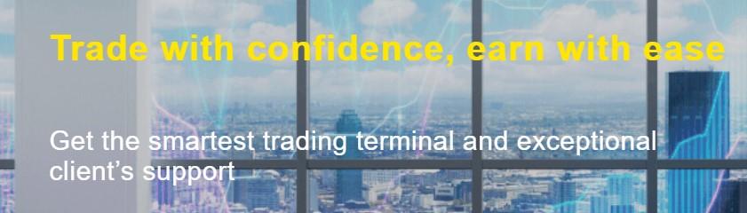 GB Trade FX scam broker review review