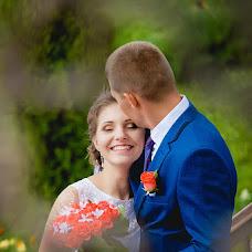 Wedding photographer Irinaivlad Pukhteevy (puhteevs). Photo of 22.04.2016