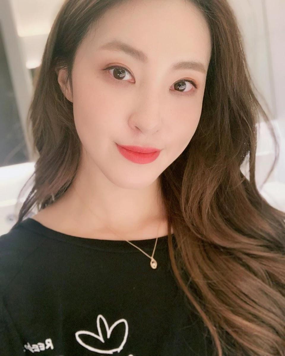 moon jin sil