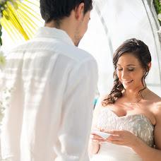 Wedding photographer Clyde Louison (clydelouison). Photo of 25.08.2017