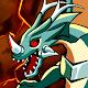 Devil Ninja2 (Cave) (game)